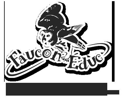 Faucon-Éduc